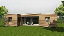 Pavillon-finition-bardage-naturel